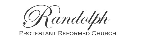 Randolph PRC